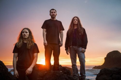 CAULDRON To Release 'New Gods' Album In September