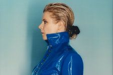 Robyn Opens Up About Turning Childhood Wounds Into Pop Gems in New Interview