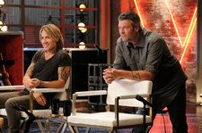 'The Voice' Recap: Battle Round Continues With Two More Steals