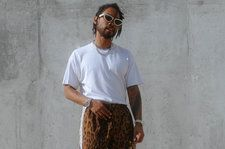 Miguel Talks Connecting With Fans Through Meditation Before His Shows