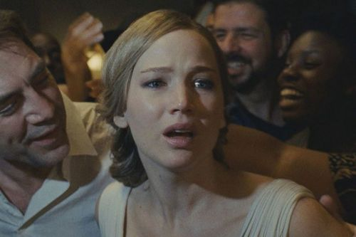 Top 100 Films of the 2010s