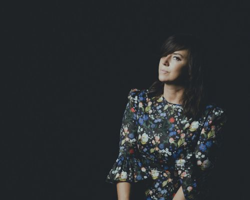 """Cat Power Is Back with """"Wanderer"""" After 6 Years Away"""