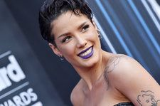 Halsey Talks Inspiration Behind 'Nightmare': 'I Was Thinking About the Way My Experiences Relate to My Fans'