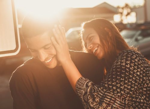 Women Don't Realize Just How Much These 50 Little Things Mean to Men