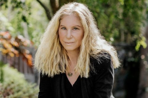 "Barbra Streisand On Michael Jackson Allegations: ""His Sexual Needs Were His Sexual Needs"""
