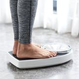 Ever Noticed That You Tend to Weigh Less in the Morning? Experts Explain Why That's the Case