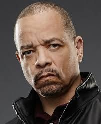 How Ice-T was a mensch