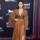 Demi Lovato Is Ready to Let the World Hear Her Roar at the Billboard Music Awards