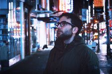 Uppermost's 'Days And Nights' Featuring Jack Lena Glimmers: Exclusive