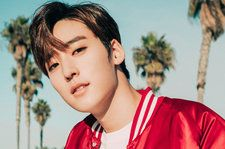 Kevin Woo & James Lee Discuss Upcoming Joint Tour, Life After K-Pop