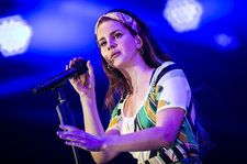 Lana Del Rey Rips Azealia Banks Following Criticism on Kanye West's Instagram: 'I Won't Not F-ck You the F-ck Up'
