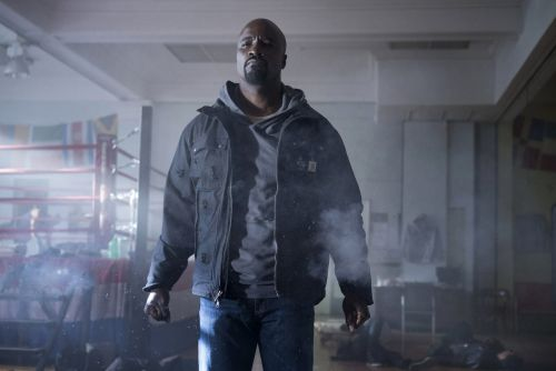 "Say Goodbye to ""Harlem's Hero"" - Marvel's Luke Cage Has Been Canceled After 2 Seasons"