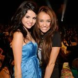 Selena Gomez Reveals She's Bipolar in Bright Minded Interview With Miley Cyrus