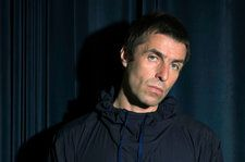Watch Liam Gallagher's New Video For 'I've All I Need' From the Director of His Upcoming Biopic