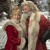 All Aboard Santa's Sleigh! The Christmas Chronicles Sequel Is Coming to Netflix Next Year