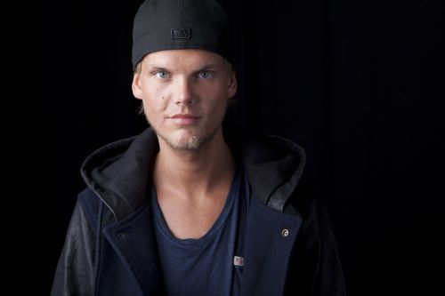 """Avicii's Family Releases Statement About His Death: """"He Could Not Go On Any Longer"""""""