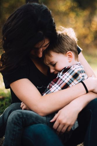 21 Important Tips For Divorcing Parents to Help Your Kids Through Divorce