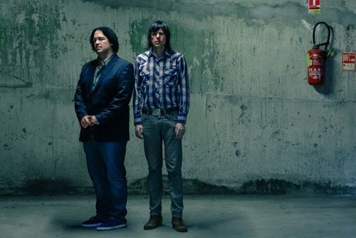 The 25 Best Songs of the Posies
