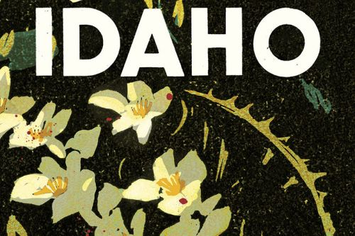 On Death and Dignity in Emily Ruskovich's Beautiful Novel, 'Idaho'
