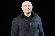 Phil Collins Says He's Open to a Genesis Reunion With His Son on Drums