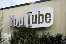 Youtube Walks a Tightrope With Its Video Makers, Advertisers