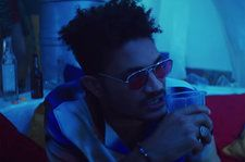 Watch Loud Luxury Party With Bryce Vine in the New Video for 'I'm Not Alright'