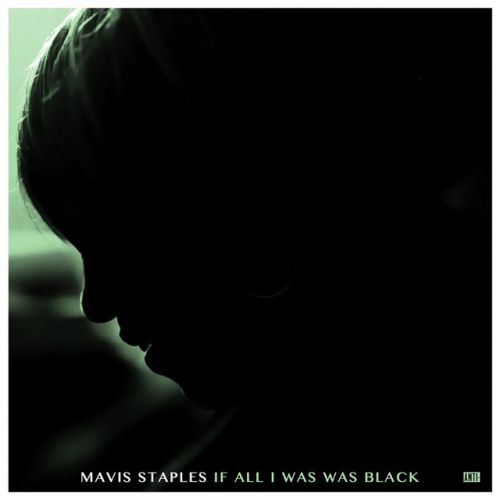 "Mavis Staples - ""Little Bit"""