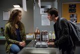 4 Important Details We Have About 13 Reasons Why's Potential Third Season