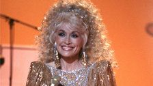 Dolly Parton's Legendary Style Through The Years, Seen In 50 Photos