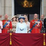 31 British Royal Baby Names Perfect For Your Little Prince or Princess