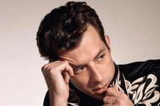 Mark Ronson & Yebba Turn Pop Inside Out On 'Don't Leave Me Lonely': Listen