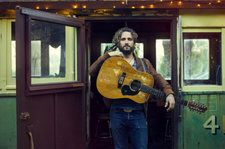 John Butler Trio Signs With Downtown Music: Exclusive
