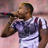 You'll Now Never Read a Llama Llama Book Without Hearing Ludacris Rap the Words