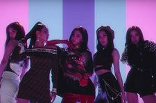 JYP Entertainment Unveils New Girl Group ITZY