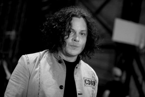 Jack White donates $30,000 to restore house from The Outsiders