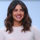 In Her Latest Pantene Ad, Priyanka Chopra Makes a Case For Being Nice