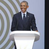 """In Perhaps the Most Relatable Moment Yet, Obama Says, """"Men Have Been Getting on My Nerves Lately"""""""