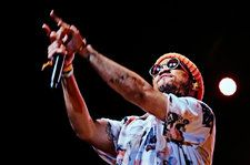 Anderson .Paak Announces Upcoming Collaboration With Kendrick Lamar