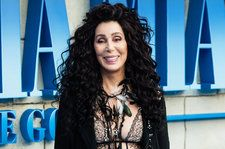 Cher Acknowledges Her Quote in the 'You Need To Calm Down' Video, Taylor Swift Flips