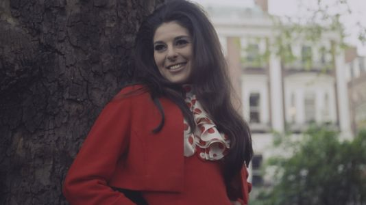 Bobbie Gentry's 'The Delta Sweete' Gets A Much-Belated Tribute