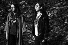 Alcest Ends 'Kodama' Touring Cycle By Playing First U.S. Prophecy Fest