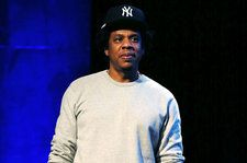 What's Your Favorite Jay-Z Album of All Time? Vote!