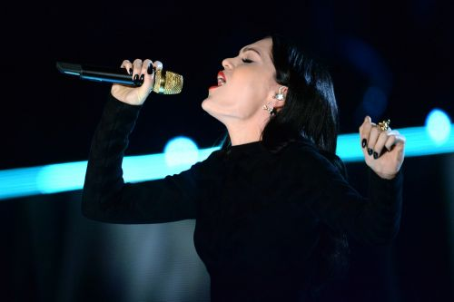 Winning Chinese Show 'Singer' Is the Smartest Thing Jessie J Has Ever Done