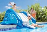 44 Inflatable Toys That'll Keep Your Kids Busy All Summer Long