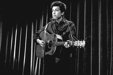 A Bob Dylan Show From 1963 Is Reimagined at NYC's Town Hall: Recap