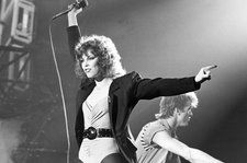 Why Pioneer Pat Benatar Deserves Her Shot In the Rock & Roll Hall of Fame