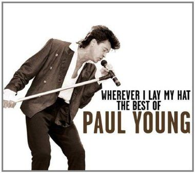 Album Reviews: Various Artists - The Social Power of Music, Plus a Paul Young Anthology