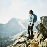 Hit the Trails, Burn Calories - Hiking Definitely Counts as Cardio, This Expert Says