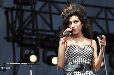Amy Winehouse Hologram Tour Put 'On Hold' Citing 'Unique Challenges and Sensitivities'