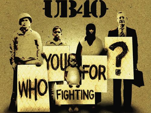 If It Happens Again: Revisiting UB40 in the Age of Brett Kavanaugh